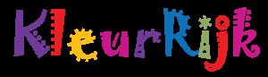 kleurrijk-logo
